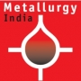 Metallurgy India, Mumbai