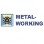 Metal-Working
