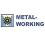 Metal-Working, Kiev