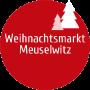 Christmas market, Meuselwitz