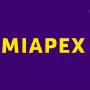 MIAPEX, Seri Kembangan