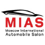 MIAS Moscow International Automobile Salon, Moscow