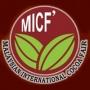 MICF Malaysian International Cocoa Fair, Kuala Lumpur