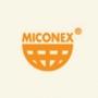 Miconex, Beijing