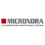 Micronora, Besancon
