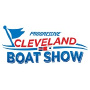 Mid-America Boat Show, Cleveland
