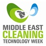 Middle East Cleaning Technology Week, Dubai