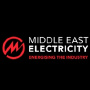 Middle East Electricity, Dubai