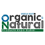 Middle East Organic & Natural Products Expo, Dubai