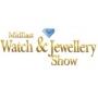 MidEast Watch & Jewellery Show, Sharjah
