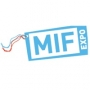 MIF Expo Paris