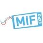 MIF Expo, Paris