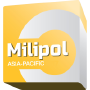 Milipol Asia-Pacific, Singapore