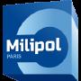 Milipol, Paris