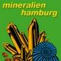 mineralien, Hamburg