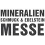 Mineralien, Schmuck und Edelstein, Innsbruck