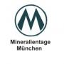 Mineralientage, Munich