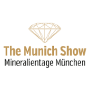 The Munich Show – Mineral Days, Munich