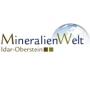 Mineralienwelt