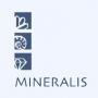 Mineralis, Berlin