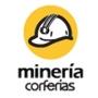 Mineria colombia, Bogota