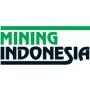 Mining Indonesia