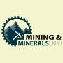 Mining & Minerals Expo, Kiev