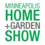 Minneapolis Home & Garden Show, Minneapolis
