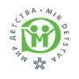 Mir Detstva, Moscow