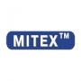Mitex, Moscow