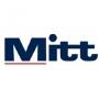 Mitt, Moscow