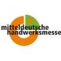 mitteldeutsche handwerksmesse, Leipzig
