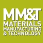 MM&T Materials, Manufacturing & Technology, Hong Kong
