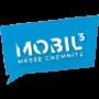 Mobil³, Chemnitz