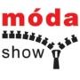 moda show, České Budějovice