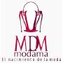 Modama, Guadalajara
