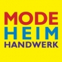 Mode, Home, Crafts Essen