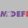Modef Expo, Bursa