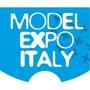 Model Expo Italy, Verona