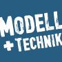 Modell + Technik, Stuttgart