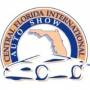 Central Florida International Auto Show Orlando
