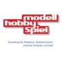 modell-hobby-spiel, Leipzig