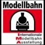 Modellbahn, Cologne