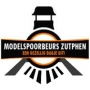 Modellbahnbörse, Zutphen