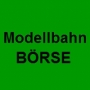 Modellbahn Börse, Lambsheim