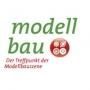 modellbau, Freiburg im Breisgau