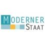 Moderner Staat