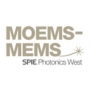 SPIE Moems-Mems San Francisco, Kalifornien