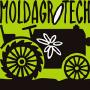 Moldagrotech, Chişinău