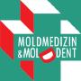 Moldmedizin und Molddent, Chişinău